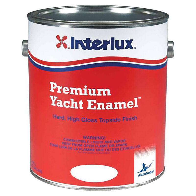 Premium Enamel, Quart image number 2