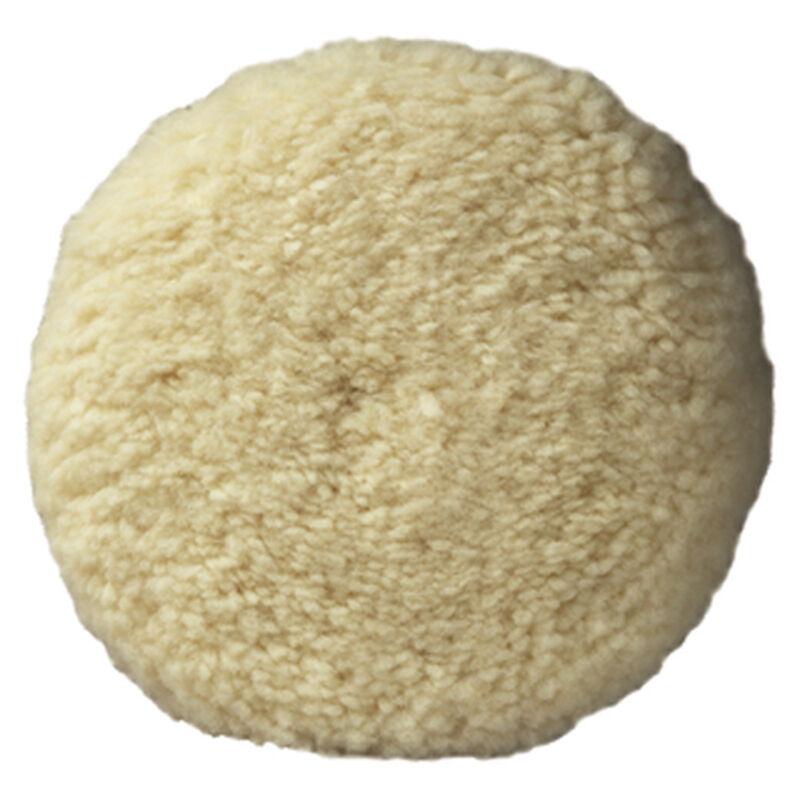 3M Superbuff Buffing Pad image number 1