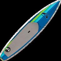 "Amundson TR-29 12'6"" Stand-Up Paddleboard"