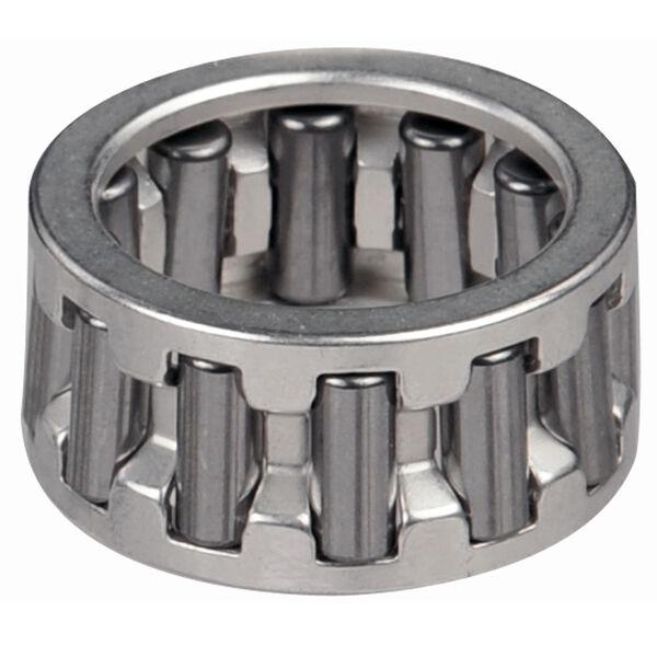Sierra Rod Bearing For Yamaha Engine, Sierra Part #18-1411
