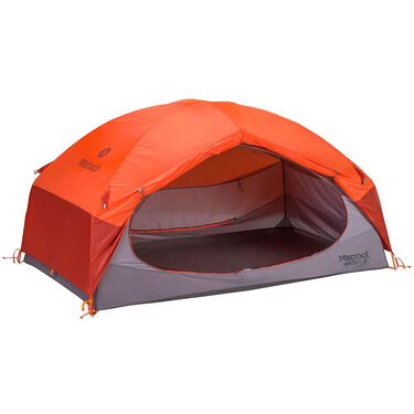 Marmot Limelight 2-Person Backpacking Tent