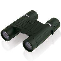 Steiner Safari Binoculars, 10x26