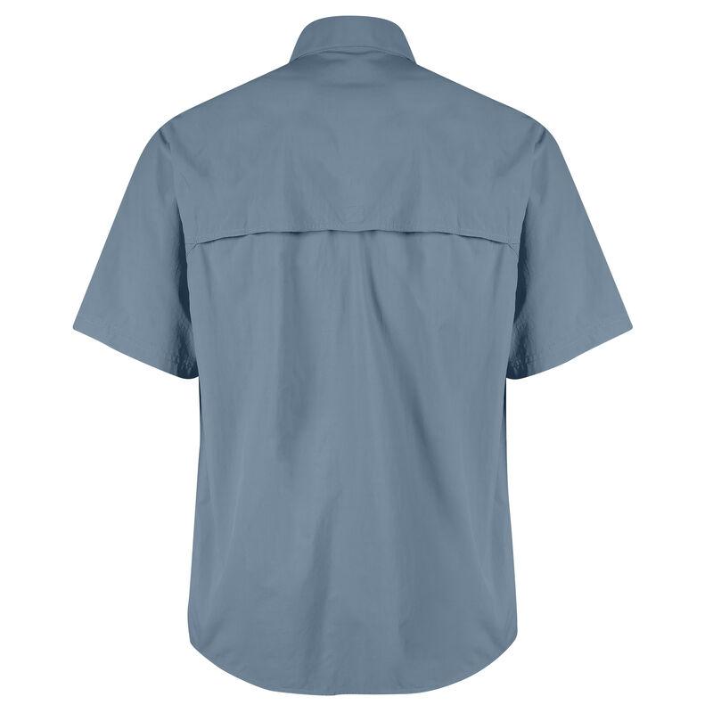 Nepallo Men's Trophy Quick-Dry Short-Sleeve Shirt image number 14