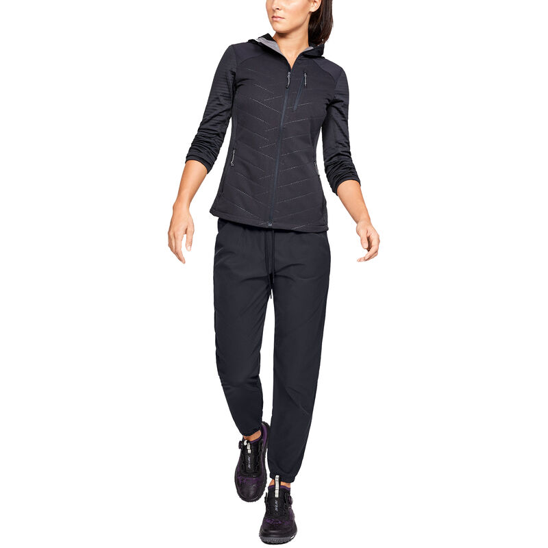 Under Armour Women's Fusion Pant image number 4