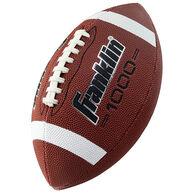Franklin GRIP-RITE Junior-Size Football