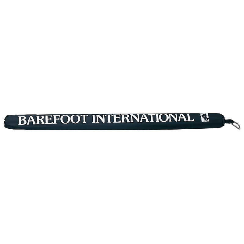 Barefoot International Replacement Cable Protector image number 1
