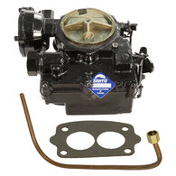 Sierra Remanufactured Carburetor For Rochester/Merc/OMC, Sierra Part 18-7609-1