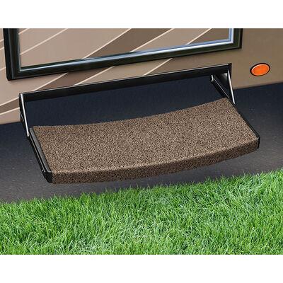 Prest-o-Fit Trailhead Universal RV Step Rugs, 3-pack