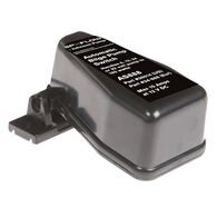 Johnson Pump Micro Automatic Float Switch