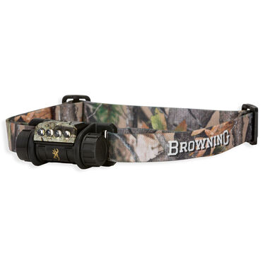 Browning Epic Headlamp