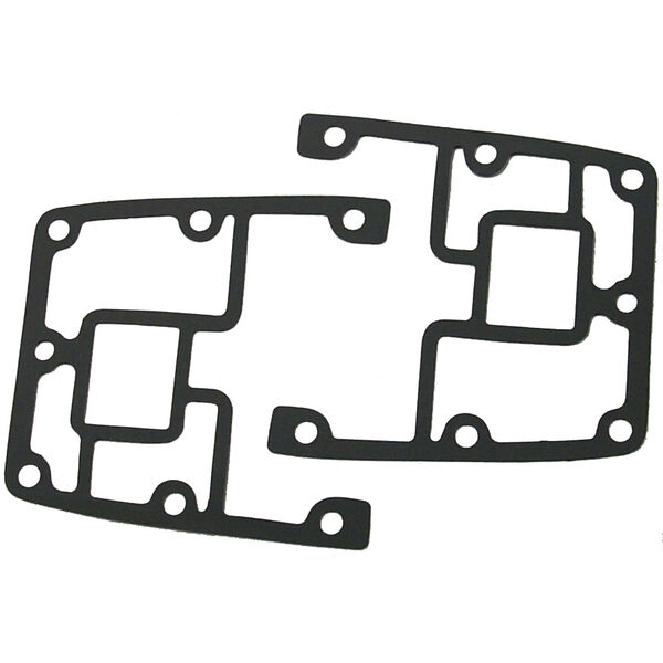 Sierra Adapter Cover Gasket For OMC Engine, Sierra Part #18-1205-9