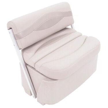 Taylor Made Platinum Series Pontoon Flip Flop Seat