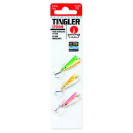 VMC Tingler Spoon Kit