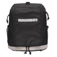 Humminbird Soft-Sided Carrying Case For ICE Flashers