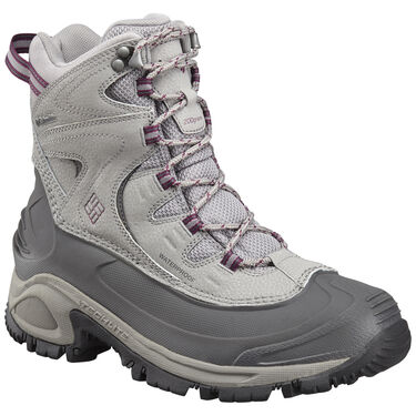Columbia Women's Bugaboot II Winter Boot
