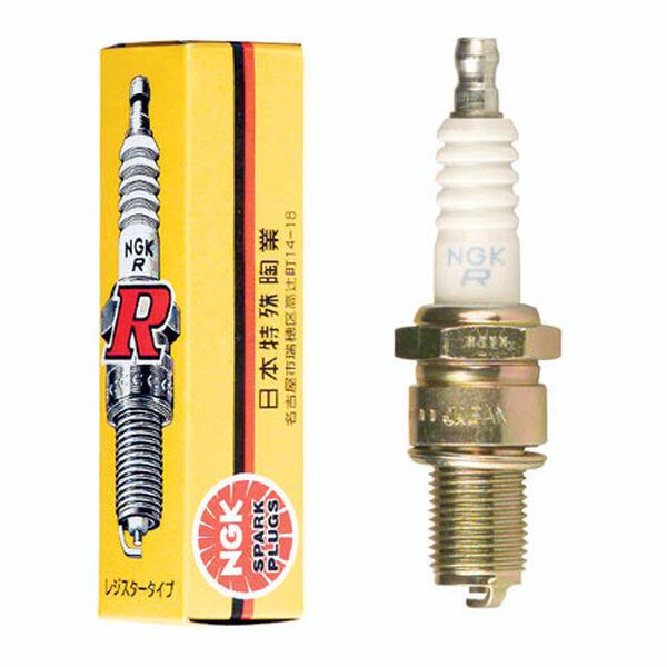 NGK Plug, BPR8ES