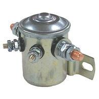 Sierra Solenoid For Prestolite/OMC Engine, Sierra Part #18-5807