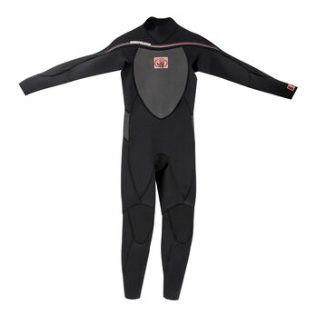 Body Glove Youth Method 2.0 Full Wetsuit