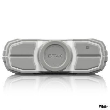 Braven BRV-X Wireless Bluetooth Speaker