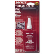 Sierra Threadlocker 262 For Mercury Marine/OMC Engine, Sierra Part #37478