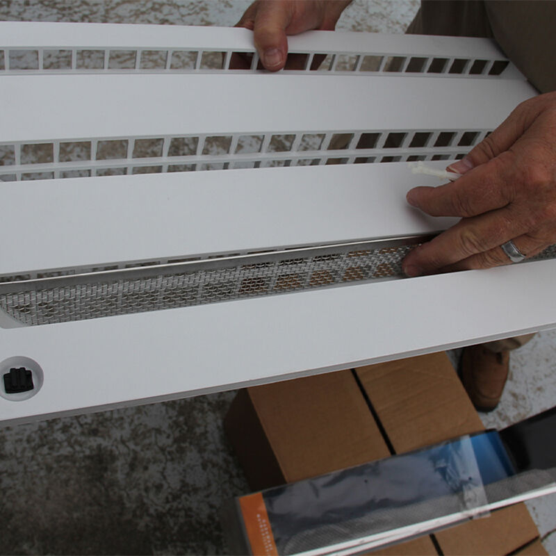 Insect Screens for Dometic Refrigerators image number 3