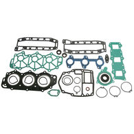 Sierra Powerhead Gasket Set For Yamaha Engine, Sierra Part #18-4407