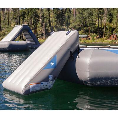 Aquaglide Large Richochet/Recoil Slide