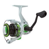 Lew's Mach I Speed Spin Series Spinning Reel