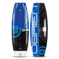 O'Brien System Wakeboard, 140