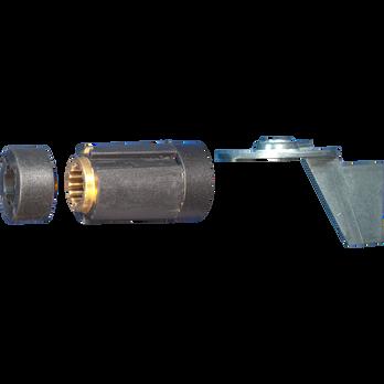 Turning Point MasterGuard 28 Propeller Exchangeable Hub Kit