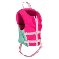 Liquid Force Child Dream Life Jacket