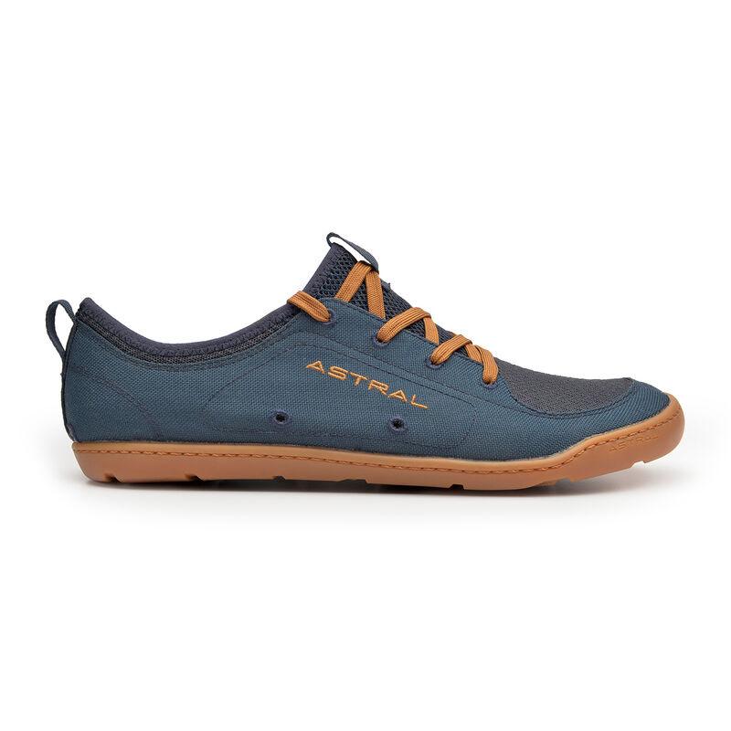 Astral Men's Loyak Shoe image number 2