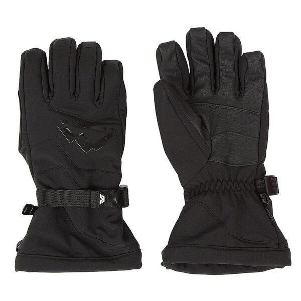 Gordini Women's Fall Line III Glove
