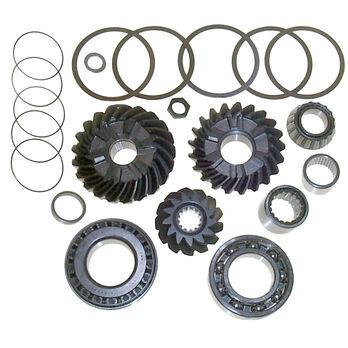 Sierra Gear Set For Mercury Marine Engine, Sierra Part #18-2407