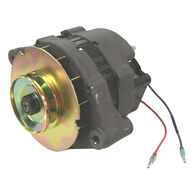 New Inboard Alternator, for late Mercruiser, OMC