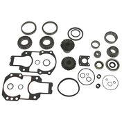 Sierra Upper Gear Kit For Mercury Marine Engine, Sierra Part #18-2257
