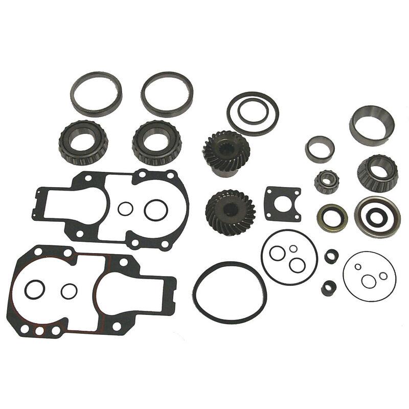 Sierra Upper Gear Kit For Mercury Marine Engine, Sierra Part #18-2257 image number 1