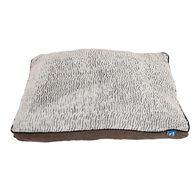 Best in Show Pillow Pet Bed, 27'' x 36'' x 4''