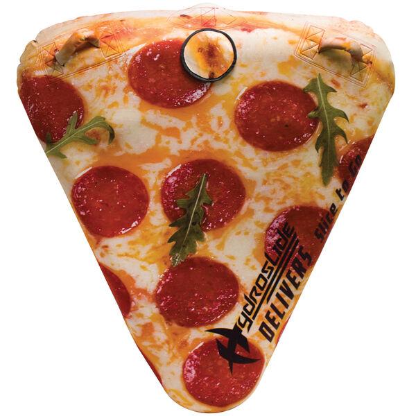 Hydroslide Slice Of Pizza 1-Person Towable Tube