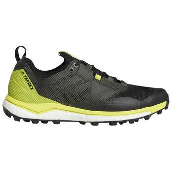 adidas Men's Terrex Agravic XT Shoe