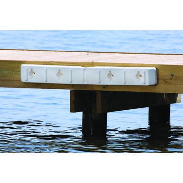 "Dockmate 48"" Straight/Corner Dock Cushion"