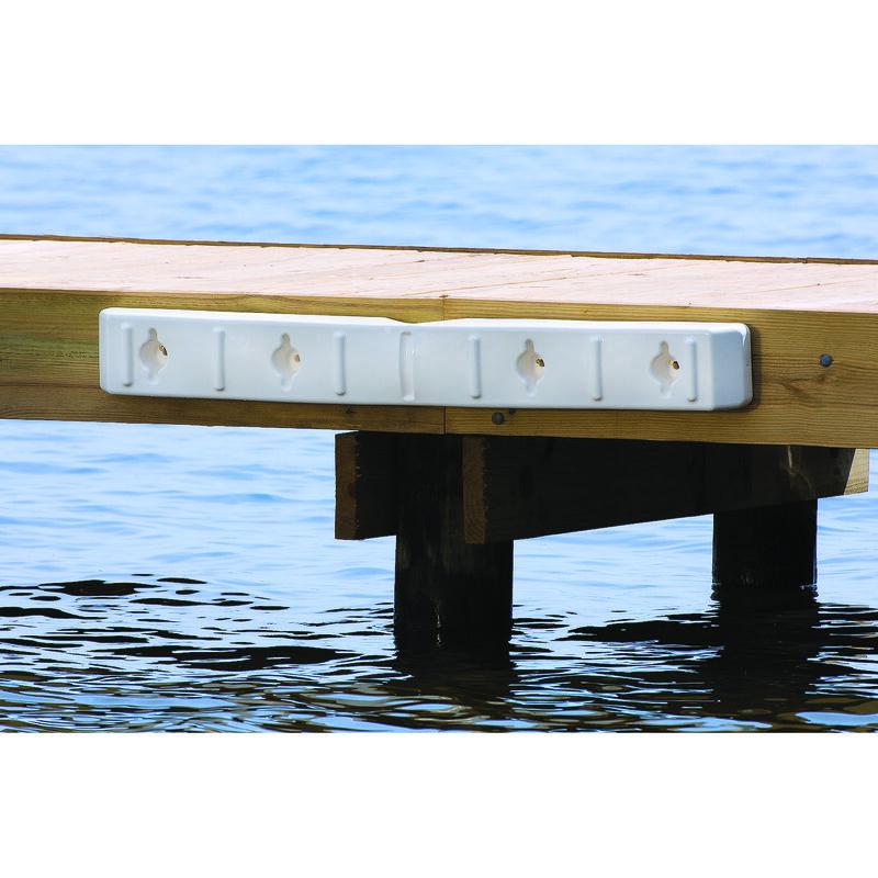 "Dockmate 48"" Straight/Corner Dock Cushion image number 12"