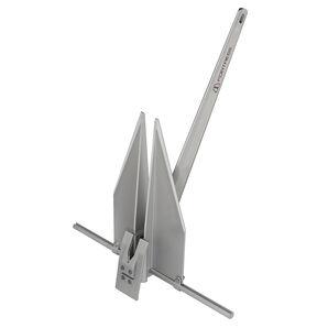 Fortress FX-55 Lightweight Aluminum Anchor