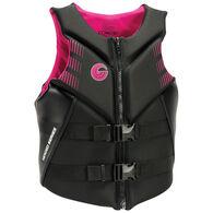Connelly Women's Aspect Neoprene Life Jacket