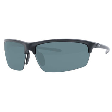 Unsinkable Vapor Sunglasses
