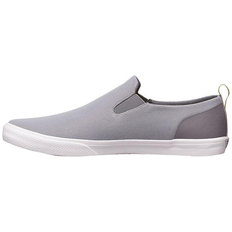 Columbia Men's Dorado PFG Slip-On Shoe image number 5