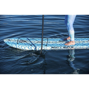 Burke Abyss 9' Stand-Up Paddleboard
