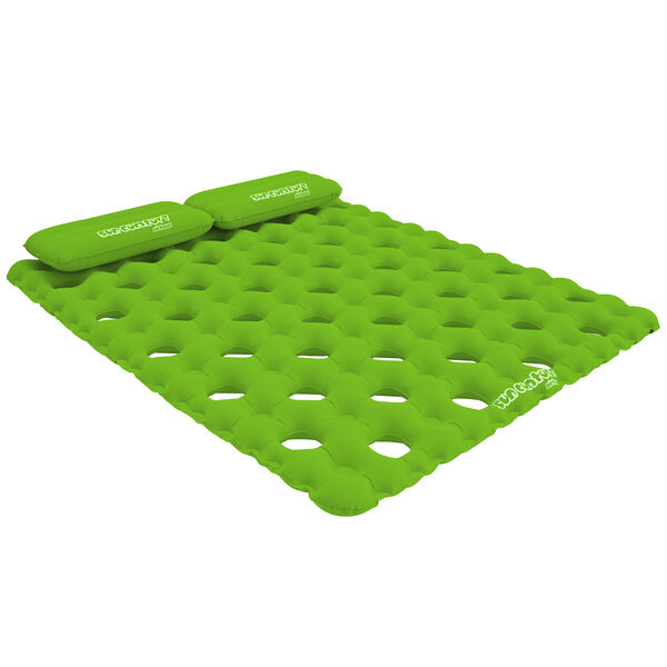 Airhead Sun Comfort Pool Mattress