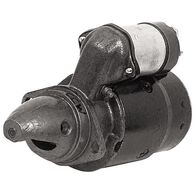 New Inboard Starter, for New Mercruiser and OMC