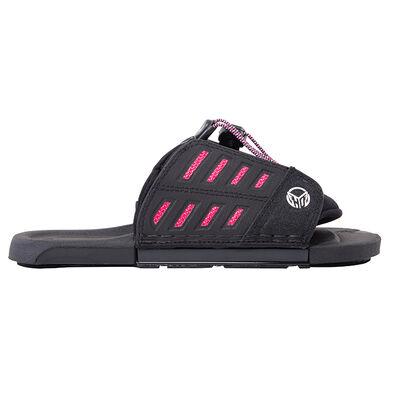 HO Women's FreeMAX Adjustable Rear Toe